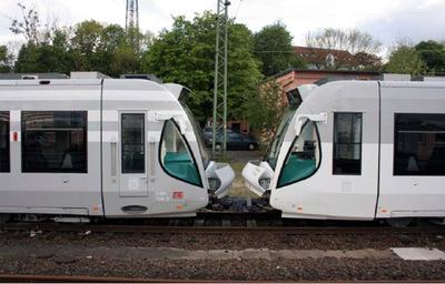 Fahrzeugauswahl für die RSB Neckar-Alb: Kasseler Fahrzeug