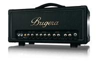 Bugera Introduces G20 INFINIUM Tube Amplifier