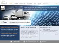 community4you AG - Business Software Hersteller