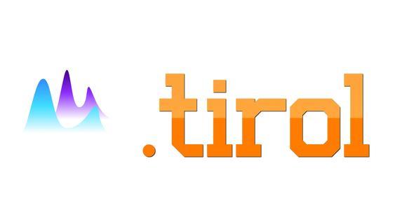 Tirol-Domains: Österreichisches Tirol und italienisches Südtirol unter einer Domain wiedervereint