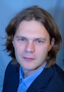 Christian Botta von Consol: Bei Virtualisierungsprojekten werden Fehler gemacht, die vermeidbar sind.