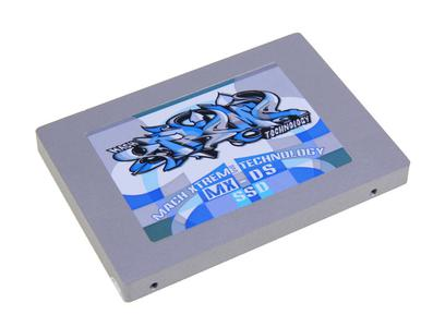 Mach Xtreme Technology DS Series (1)