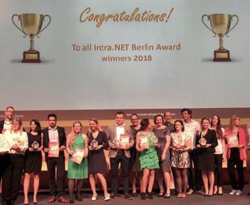 intranet-reloaded-award.png