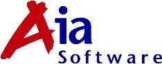 Logo Aia Software