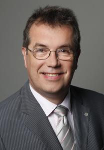 """""""Die Entscheidung für BrandMaker fiel nicht zuletzt wegen der Integrationsfähigkeit und Skalierbarkeit des Systems"""", erläutert Ulrich Fischer aus dem Bereich Corporate Branding bei Bayer"""