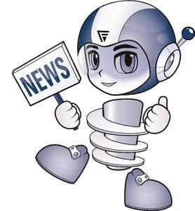 Separino News