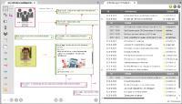 Anforderungen erfassen, modellieren, verwalten und testen mit objectiF RPM