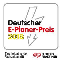 E-Planer Preis 2018