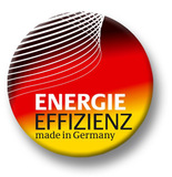 Bock - Energieeffizienz made in Germany