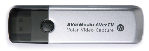 Pro H830M AVerTV Volar HD Video Capture M 1
