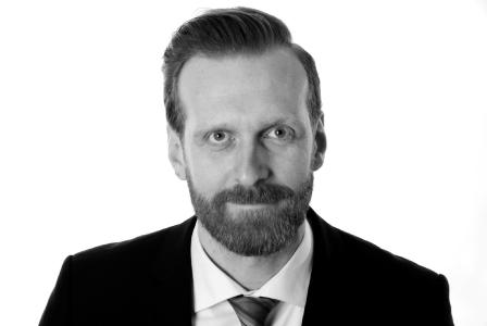 Dr. Christoph Greb