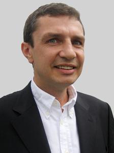 Bernd Ingerling