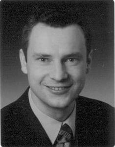 Portrait Jan Schöttelndreier, Director Shopbusiness, Pangora gmbH