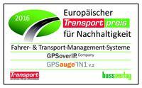 ETPN_Sieger_Emblem_DE_GPSoverIP.pdf