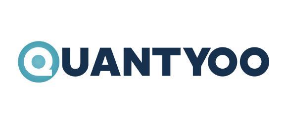 Quantyoo Logo