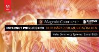 Banner Internet World EXPO 2020
