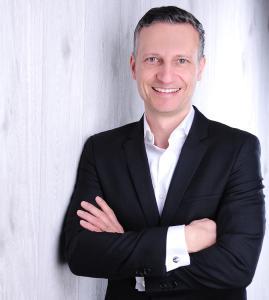 Marc Mockwitz, Geschäftsführer Cloudbrixx GmbH; Quelle: Cloudbrixx