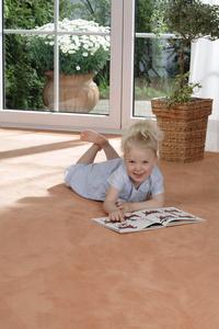 mieter muss b den bei normalem gebrauch nicht erneuern immowelt ag pressemitteilung. Black Bedroom Furniture Sets. Home Design Ideas