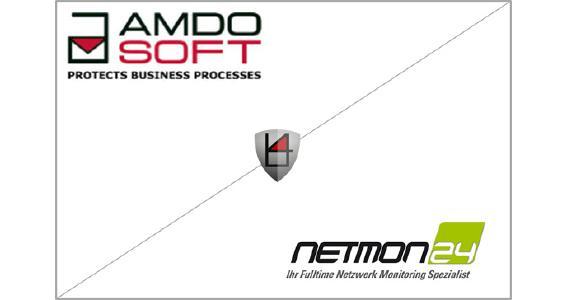 AS und netmon24