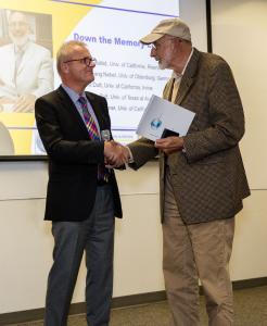 Prof. Daniel D. Gajski