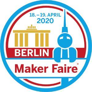 MFB 2020 Icon