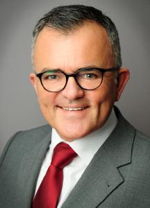 Antonio Schmidt