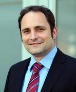 Bernd Merkl, Co-Chief Executive Officer (co-CEO)/ Managing Director