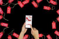 Die top Tipps und Trends für den Kleiderverkauf via App und Smartphone