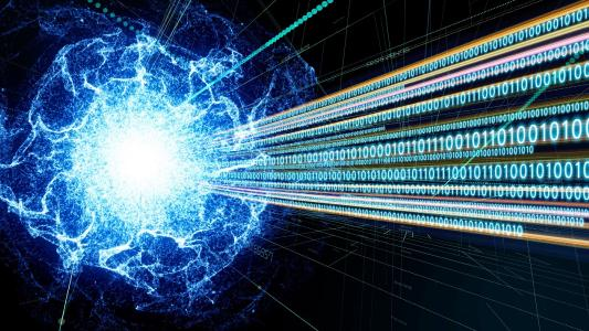 Die TU Ilmenau erschließt Quantentechnologien der zweiten Generation / © iStock/metamorworks