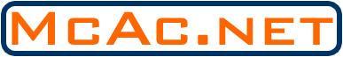 McAc.net-Webhosting