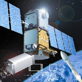 SCHURTER is Europe's only manufacturer of an ESA/ESCC qualified fuse for use in space