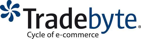 Logo Tradebyte Software GmbH