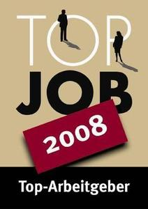 Die Ixtra AG zählt zu den 100 besten Arbeitgebern im deutschen Mittelstand