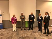 2019.06.19_DKI_A. Händel, Dr. P.-M.Meier, Dr. S.Schug, M.Holzbrecher-Morys, R.Salamon