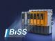B&R servo drive with BiSS interface