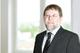 Dr. Ralf Mayer in charge of development at Schneider-Kreuznach