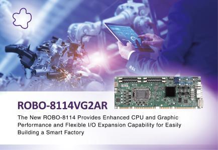 ROBO-8114VG2AR
