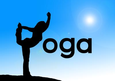 Yogis registrieren Yoga-Domains