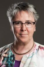 Jutta Knels