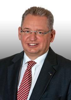 Harry Rogasch