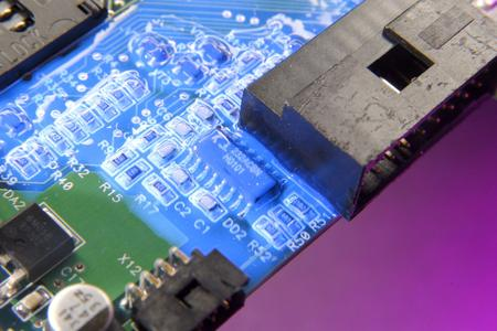 9482 - Dual-Cure Conformal Coating