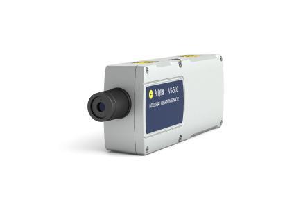 IVS-500