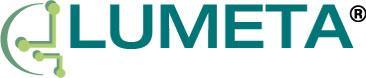 Logo_Lumeta
