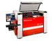Sign and Digital, UK 2013: New Laser Cutting Machine Offers Faster Throughput and Higher Accuracy