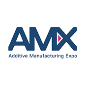 AMX – Additive Manufacturing Expo 2018