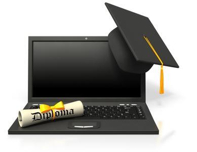Praktika im Bereich der BHKW-Planung ergänzen das Ingenieursstudium (Quelle: presentermedia.com)