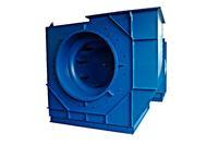 Mit Wirkung vom 1. Mai 2014 hat die Karl Klein Ventilatorenbau GmbH die BlueVent Thüringen GmbH übernommen, Bild: Karl Klein