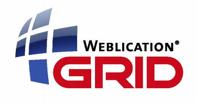 Scholl Communications stellt Weblication GRID vor