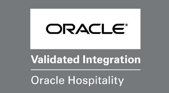 Concardis achieves Oracle Validated Integration