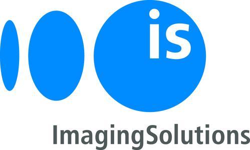 Logo_IS_cmyk.jpg